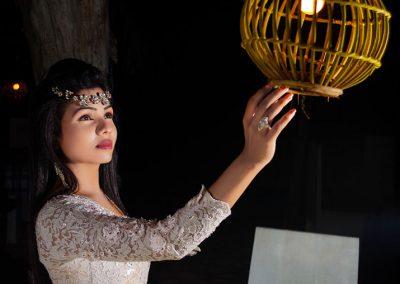 krishi-dancing-costume-11