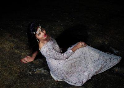 krishi-dancing-costume-14