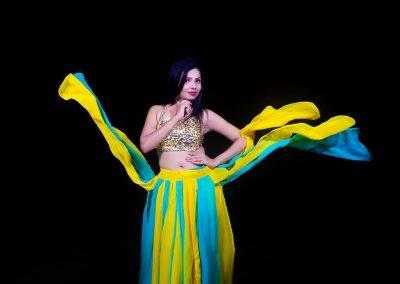 krishi-dancing-costume-19