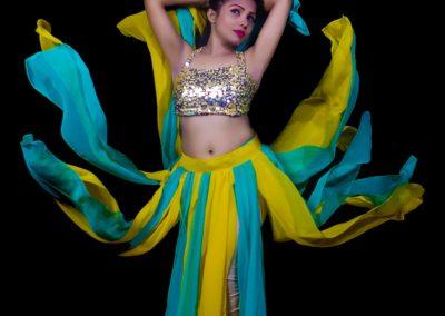 krishi-dancing-costume-20
