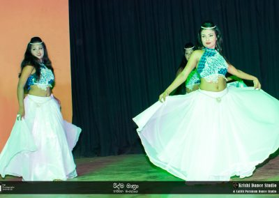 Krishi-Dancing-Events-pic (1)