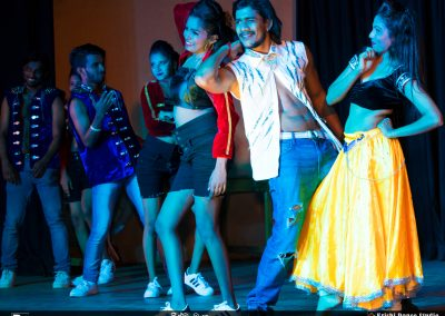 Krishi-Dancing-Events-pic (11)