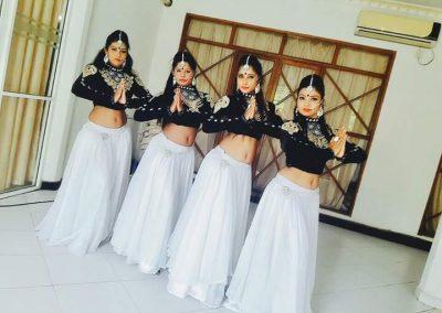 Krishi-Dancing-Events-pic (13)