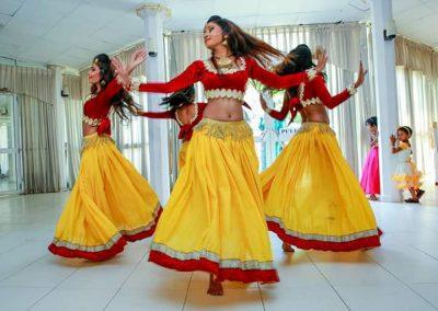 Krishi-Dancing-Events-pic (14)