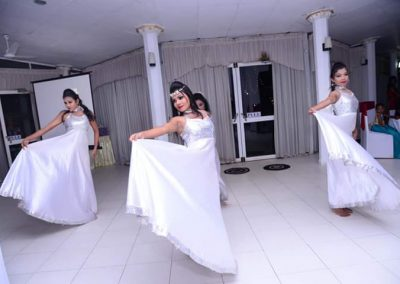 Krishi-Dancing-Events-pic (15)