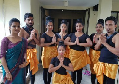 Krishi-Dancing-Events-pic (19)