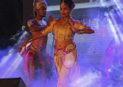 Krishi-Dancing-Events-pic (2)