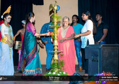 Krishi-Dancing-Events-pic (5)