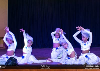 Krishi-Dancing-Events-pic (8)