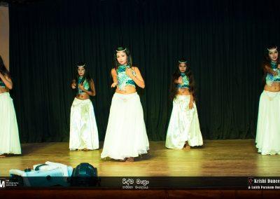 Krishi-Dancing-Events-pic (9)