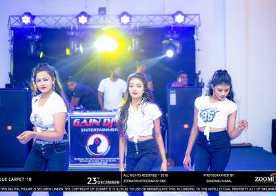Blue Carpet 18-Krishi Dancing Studio (3)