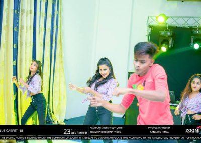 Blue Carpet 18-Krishi Dancing Studio (4)